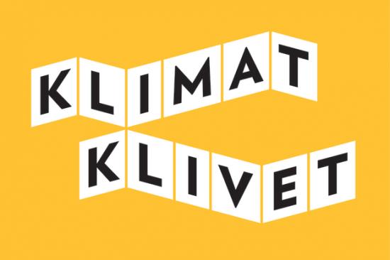 Stöd för lokala klimatinvesteringar.