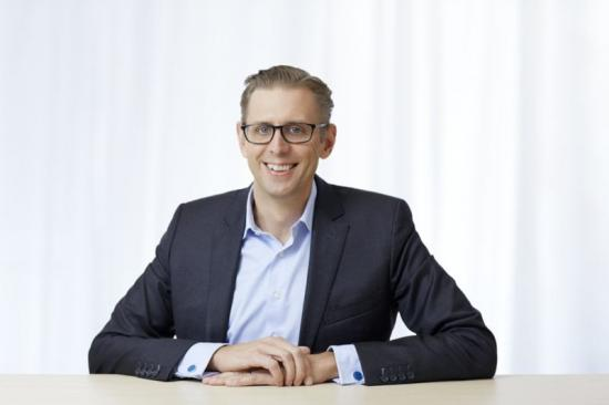 <span>Erik Bohman </span>