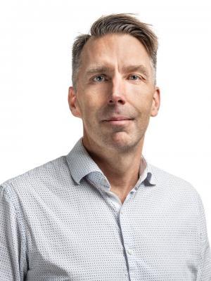 Från 1 januari 2021 tar Jonas Jadling tar över som ny vd för Moelven Dalaträ AB.