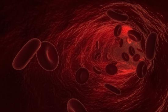 Athera Biotechnologies utvecklar en läkemedelskandidat för en indikation inom hjärt-kärlsjukdomar. Emissionen som nu mottagits ska användas för en klinisk fas 2-studie.