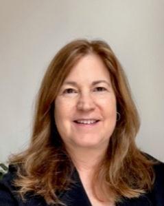 Ingenjören Theresa Ek är mentor via Sveriges Ingenjörers nya tjänst Mentorsök.