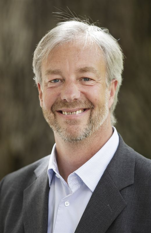 <span><span><span><span><span><span>Peter Sondelius, vd, Stora Enso Bioenergi.</span></span></span></span></span></span>