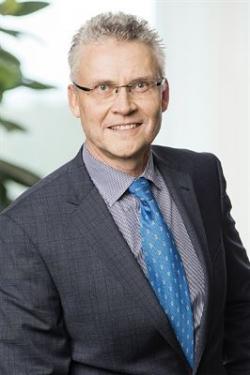 <span><span><span>Lennart Holm är tillförordnad VD förBillerudKorsnäsfrån den 5 november 2019. </span></span></span>