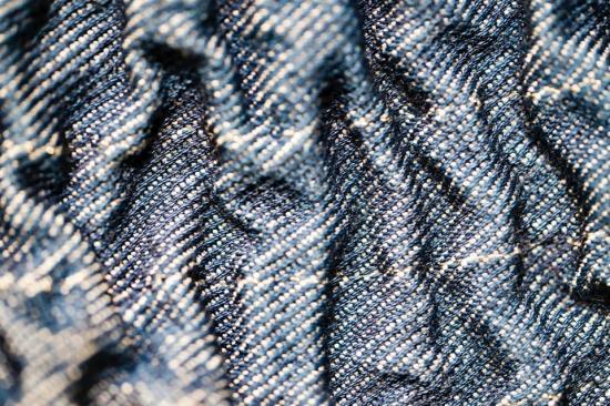 Bilden visar materialet som tagits fram inom ramen för Mineral Elements.