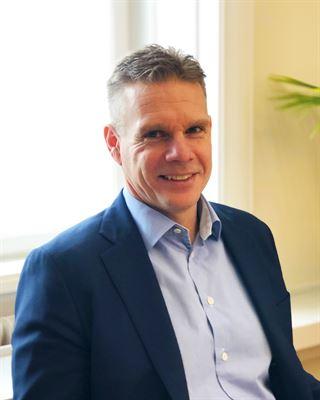 Daniel Peltonen tillträder rollen som ny direktör affärsområde Smältverk under december 2019 och kommer att ingå i Bolidens koncernledning.