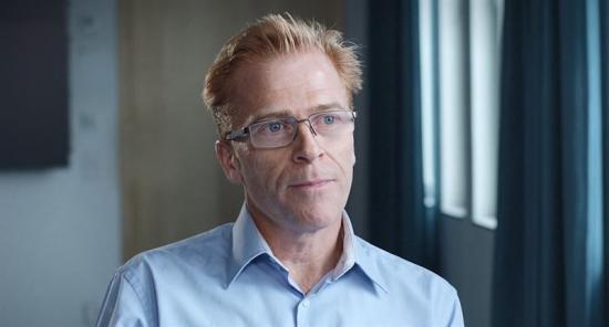 Stein Ivar Byeär ny COO i Preem.