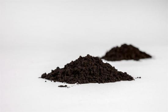 Ligninetkommer göra laddningsbara batterier mer miljövänliga genom att ersätta den fossilbaserade kolen, som används idag.