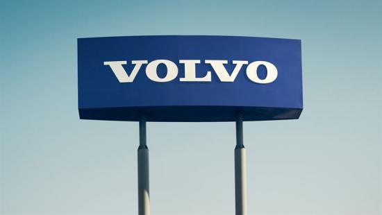 Efter att ha upptäckt att en komponent i avgasefterbehandlingssystemet som används på vissa modeller kan åldras i förtid, något som leder till försämrad prestanda avseende utsläppskontroll. reserverar Volvokoncernen 7 miljarder kronor till åtgärder.