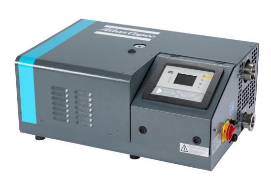DHS 065-200 VSD.