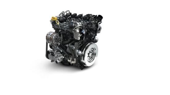 <span>Energy TCe 115-160 hk</span>