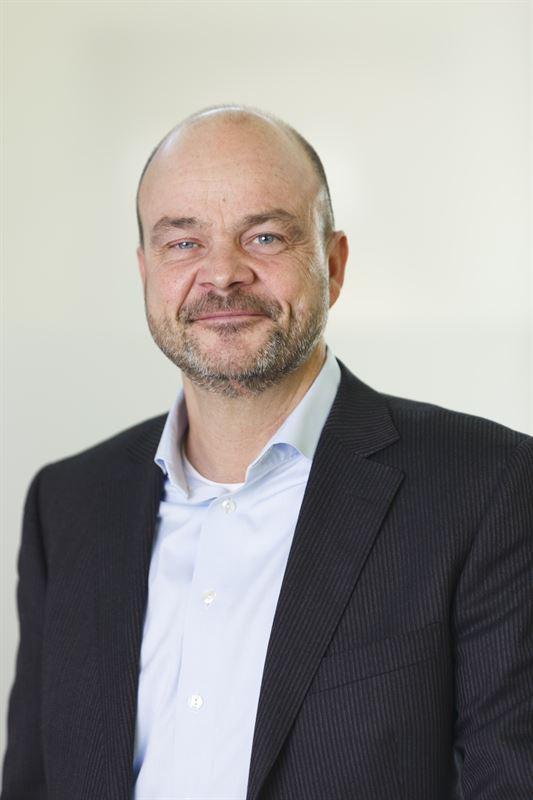 Kurt Jofs tillträder som styrelseordförande för Höganäs AB den 6 februari 2019 och ersätter då Staffan Bohman.