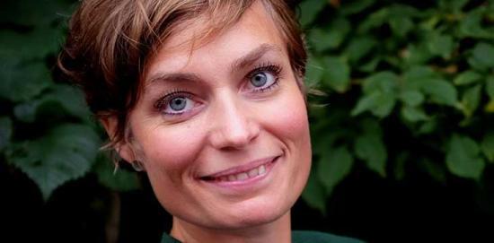 Maja Boström har ett minst sagt gediget CV och ett brett kontaktnät och enligt Jernkontorets vd Bo-Erik Pers kommer hon bidra medavgörande insatser för att Sverige ska bli fossilfritt. Själv beskriver Maja Boström sin nya tjänst som ett \