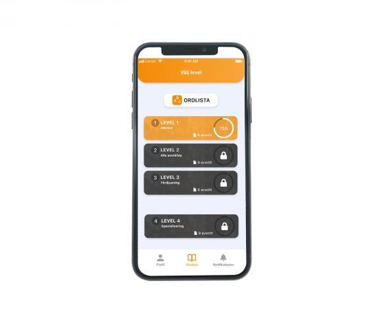 Appen Dreamjobber är utvecklad för att introducera nya medarbetare till arbetsplatsen, möjliggöra utveckling hos nuvarande personal genom både teoretiska och praktiska tester på olika kunskapsnivåer samt för att ge en överblick över rådande kompetens på företaget.