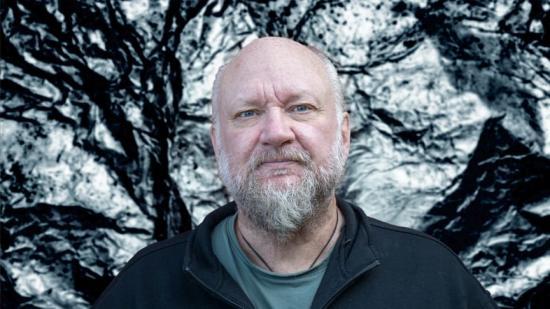 Per Eriksson är ansvarig för utbildningarna Modernt Underhåll för Ledare och för Tekniker hos Teknikutbildarna.